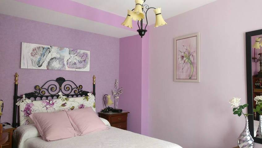 Cu nto cuesta pintar un piso depende de muchos factores - Cuanto vale una reforma de un piso ...
